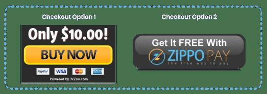 Zippo Pay