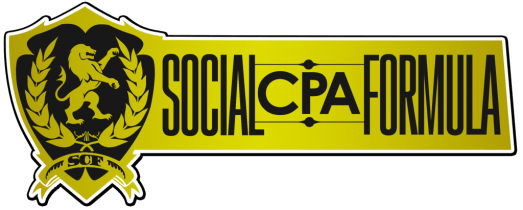 Social CPA Formula