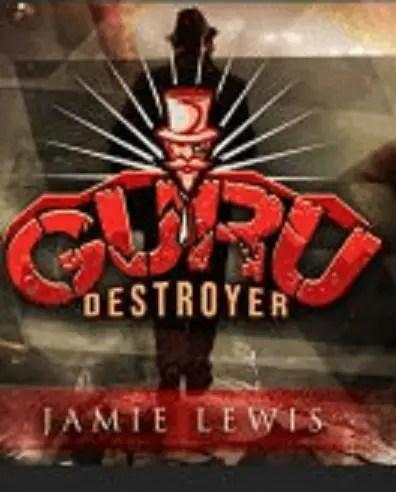 Guru Destroyer