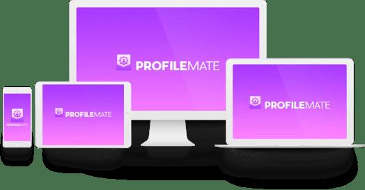 Profilemate