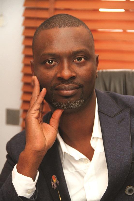 Adetokunbo-Modupe-Chairman-TPT-International-Ltd-Brandessence