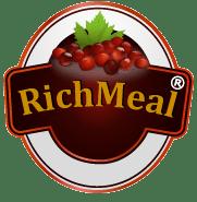 Richmeal-Logo-Brandessence1