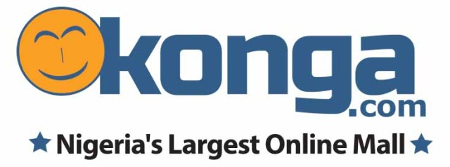 Konga-Logo1 copy