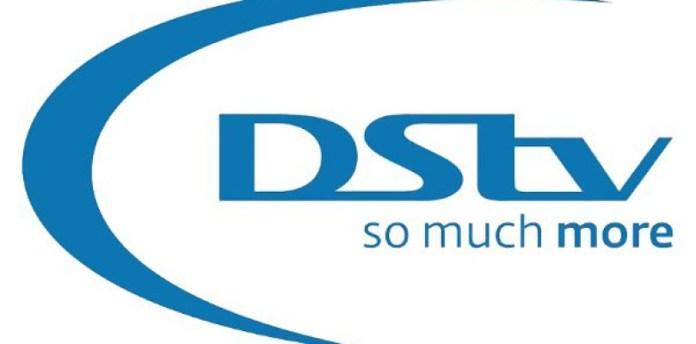 DStv-Logo-810x400