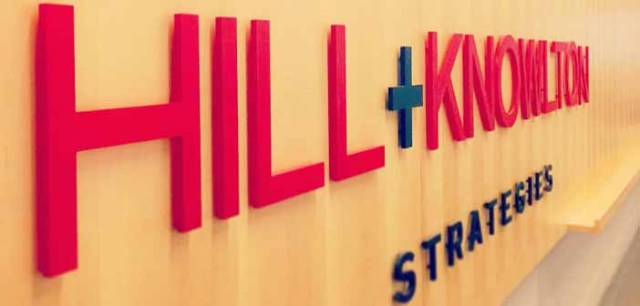 Hill-Knowlton2