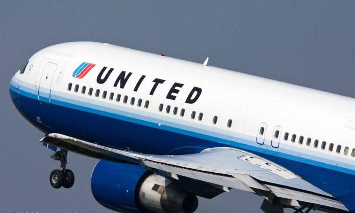 UnitedAirlines