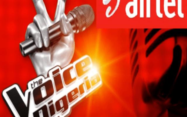 Airtel-the-vioce-Nigeria