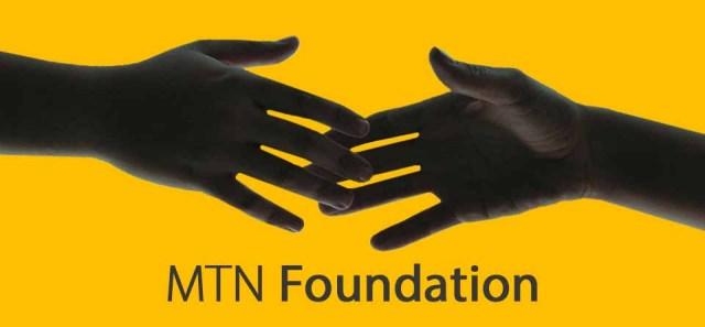 MTN Foundation