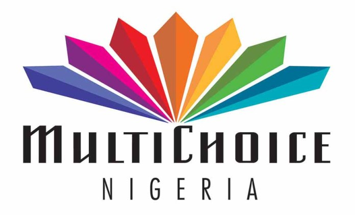 MultiChoice-Nigeria