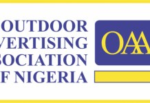 OAAN Meets in Calabar For 2016 AGM
