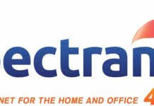 Spectranet Re-introduces N7, 000 Data Plan- marketingspace.com.ng