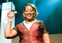 Tiwamyenji Phiri Emerges Winner of 2016 Airtel Trace Music Star Competition - marketingspace.com.ng
