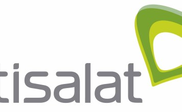 Engtries For Etisalat Photo Competition 2016 Closes Sept 11- marketingspace.com.ng