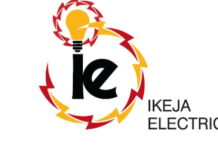 Ikeja Electric Introduces Discounts On Outstanding Bills - marketingspace.com.ng
