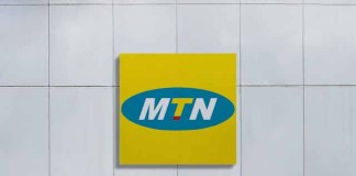 MTN Nigeria Says illegal transfer of $13.9b to South Africa Not True -marketingspace.com.ng