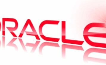 Complexity and lack of integration hampering Cloud adoption by businesses, Says Oracle - marketingspace.com.ng