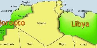 Morocco Plans Economic Build UP With Nigeria, Sub-Saharan Africa - marketingspace.com.ng