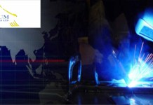Premium Steel & Mines Limited Brings Hope To Ovwian Aladja Community - marketingspace.com.ng