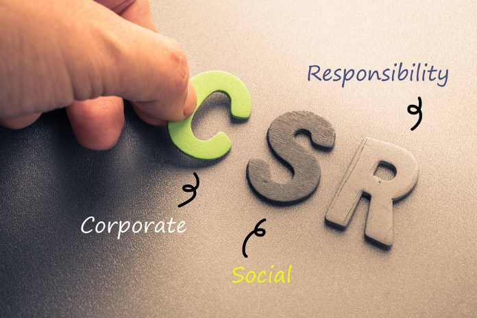 Corporate Social Responsibility With A Face – The PSML Approach -marketingspace.com.ng
