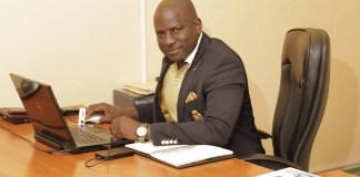 Consumer Engagement Is Key During Economic Recession - Mr. Otis Ojeikhoa, MD, Brands Optimal Ltd - marketingspace.com.ng