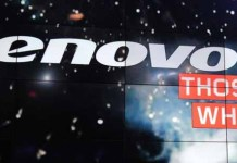 Lenovo Makes Interbrand's Best Global Brands Report for 2nd Year Running - marketingspace.com.ng