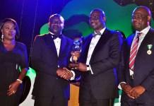 Indomie, Coca-Cola, Delta State, Others Win Big At 2016 ADVAN Awards-marketingspace.com.ng