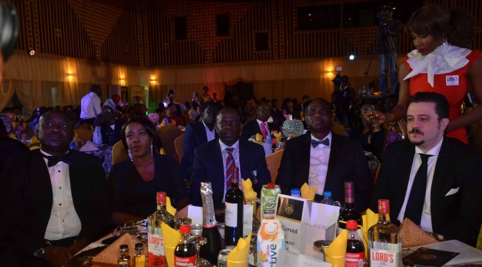 Coca-Cola Wins ADVAN Awards for Marketing Excellence-marketingspace.com.ng