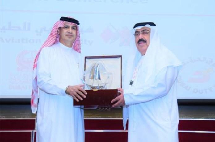 Emirates Aviation University Hosts 3rd International Aviation Management Conference-marketingspace.com.ng