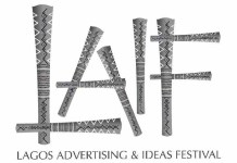 AAAN Holds LAIF Awards December 3 - marketingspace.com.ng