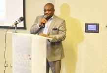 Inbound Tourism Is the Future of Africa's Travel, says Wakanow Co-Founder - marketingspace.com.ng