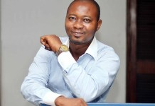 Veteran Journalist, Adejuwon Osunnuyi Named BJAN CIO-marketingspace.com.ng