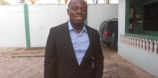 Ninbiz will redefine e-commerce in Nigeria- Oboye Olutoni, CEO, Ninbiz-marketingspace.com.ng