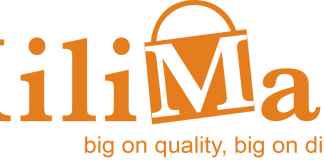 East Africa's Leading Online Platform, Kilimall Begins Operation In Nigerian Market-marketingspace.com.ng