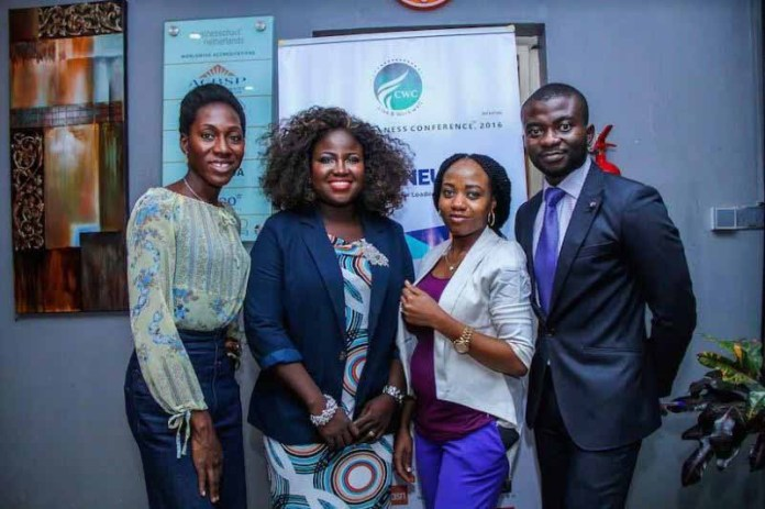 Weight A Minute Canvasses Innovation At Intrapreneurship Workshop-marketingspace.com.ng