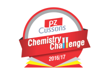 Chemistry Challenge 2016: Premier, Nunu Team Up to Promote Science Development-marketingspace.com.ng
