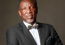 Lagos NIPR To Host PR Industry Gala & Awards-marketingspace.com.ng