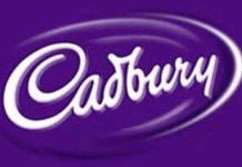 Cadbury Nigeria Gets New MD-marketingspace.com.ng