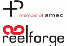 Reelforge Partners Nigeria PR Measurement Agency, P+ Measurement Services-marketingspace.com.ng