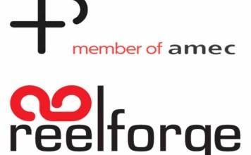 Reelforge Partners Nigeria PR Measurement Agency, P+ Measurement Services-marketingspace.com.ng