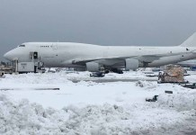 Turkish Airlines Not Involved in Accident-marketingspace.com.ng