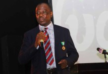 Okeme Leads Oluwasona, Ekanem, Others To Discuss Consumers In Digital Age-marketingspace.com.ng