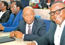 ADVAN, IMC Stakeholders Advocate For Marketing Professionalism