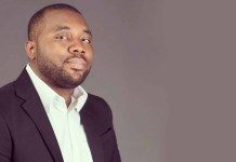 Chinedu Abili-Mordi Becomes HotSauce COO -marketingspace.com.ng