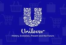 Unilever Nigeria 2016 Results Show Sustained Growth, Resilience-marketingspace.com.ng
