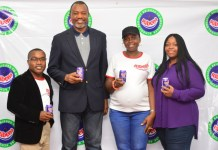 "Ribena Unveils ""Good Values School Program""-marketingspace.com.ng"