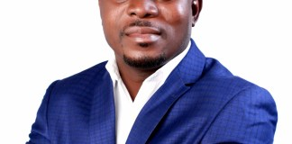 Digital Marketing Is About Two-Way Dialog, It Provides Instant Feedback - Yomi Olaniwun, MD, BB Buzz -marketingspace.com.ng