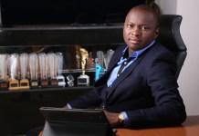 African Cristal Festival Appoints Brand Communicator Media Partner For Nigeria-marketingspace.com.ng
