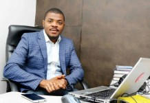 Global Communications Firm Hires P+ Measurement Services …To Provide Media Monitoring Service in Ghana Market-marketingspace.com.ng
