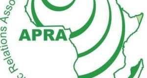 APRA to Hold its' 29th Annual Conference in Morocco-marketingspace.com.ng