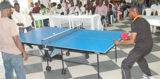 Fatgbems Petroleum Sponsors RATTAWU Workers Day Games and Awards-marketingspace.com.ng